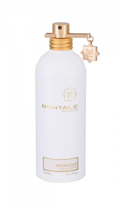 Apa de parfum Montale Paris Moon Aoud U 100ML foto mare
