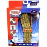 Sine Flex-Track - Thomas Track Master, Fisher Price
