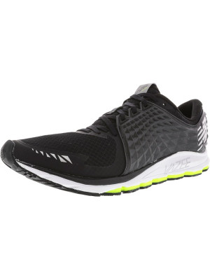 New Balance barbati M2090 Br Ankle-High Running Shoe foto