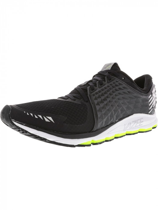 New Balance barbati M2090 Br Ankle-High Running Shoe foto mare