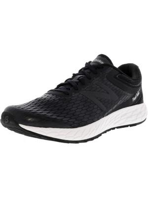 New Balance barbati Mbora Bk3 Ankle-High Running Shoe foto