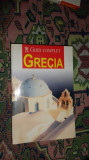 Grecia ghid complet an 2008/ilustratii/395pagini