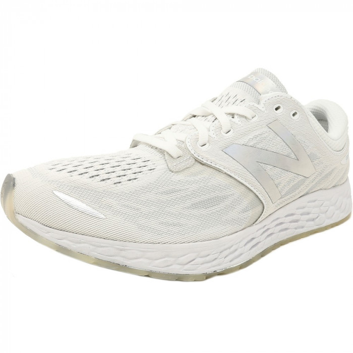 New Balance barbati Mzant Ui3 Ankle-High Mesh Running Shoe