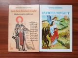 Nicodim Aghioritul (2 carti)