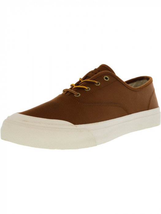Huf barbati Cromer Acorn Ankle-High Canvas Fashion Sneaker