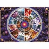 Puzzle astrologie 9000 piese, Ravensburger