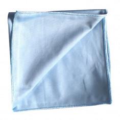 Laveta Microfibra Mtr Diverse Culori 25X25CM
