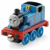 Thomas&Friends Locomotiva mica Thomas - Fisher Price, Fisher Price