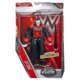 Figurina WWE Sting Elite 39, 18 cm, Mattel