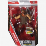 Figurina WWE Mankind (Mick Foley) Elite 51, 18 cm