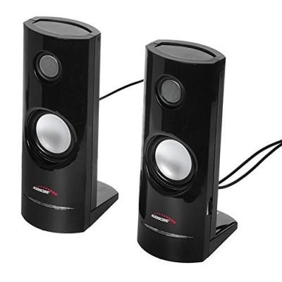 Boxe Audiocore AC860 8W USB Black foto
