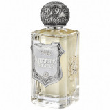 Parfum Nobile 1942, 75 ml