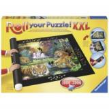 Suport pentru rulat puzzle-urile 1000 - 3000 piese, Ravensburger