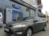 Ford mondeo o masina in stare buna de functionare, Motorina/Diesel, Berlina
