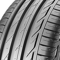 Cauciucuri de vara Bridgestone Turanza T001 ( 235/55 R17 99W ) foto mare