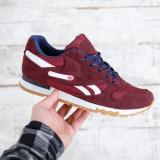 Pantofi sport barbati Itarido visinii comozi