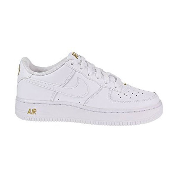 promo code 16186 5c6a6 PANTOFI SPORT NIKE AIR FORCE 1 06 GS BOYS COD 314192-178