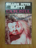 d6a Exorcistul - William Peter Blatty