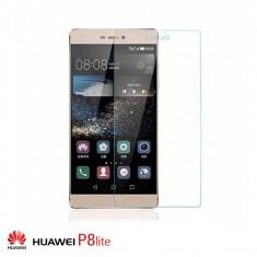 Folie Sticla Huawei P8 Lite 9H - CM08458