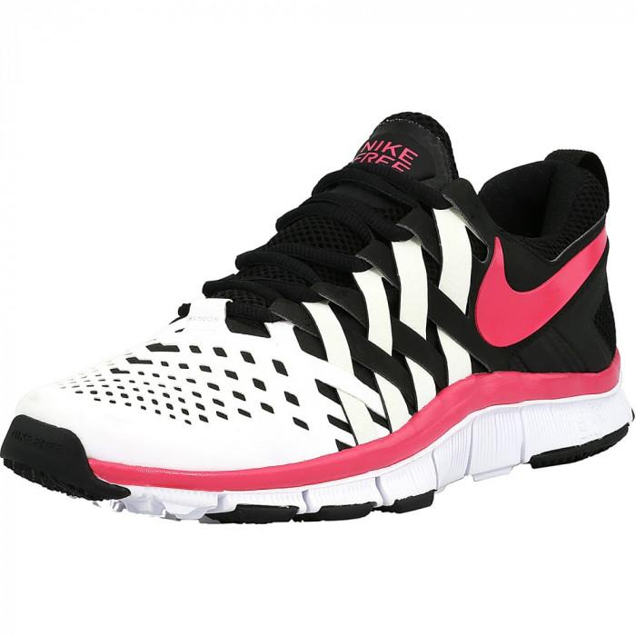 Nike barbati 579813 016 Ankle-High Running Shoe foto mare