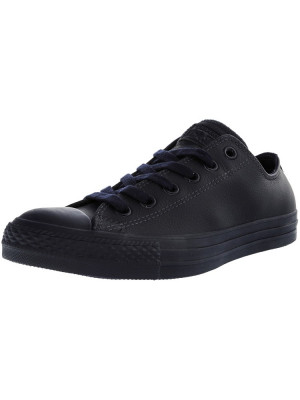 Converse Chuck Taylor All Star Ox Inked / Ankle-High Fashion Sneaker foto