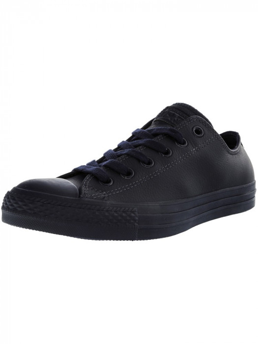 Converse Chuck Taylor All Star Ox Inked / Ankle-High Fashion Sneaker
