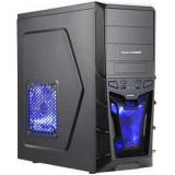 Calculator PC Xpert Gaming GT4, Intel Core i5-2400 3100Mhz, 8GB Ram DDR3, Hard Disk 500GB, DVD-RW, Placa Video GeForce GT 730 4GB DDR3