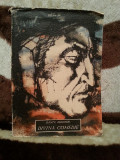 DIVINA COMEDIE (INFERNUL/PURGATORIUL/PARADISUL)-DANTE ALIGHERI