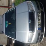 Masinii, FABIA, Motorina/Diesel, Break