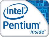 CPU INTEL PENTIUM G640 SOCKET 1155, Intel Pentium Dual Core