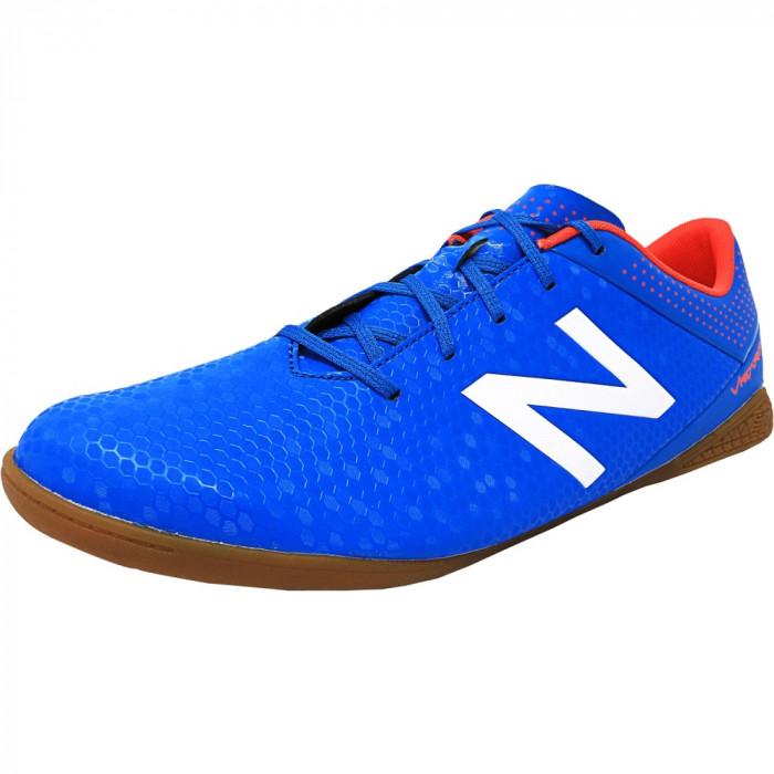 New Balance barbati Msvrci Bo Rubber Track Shoe foto mare