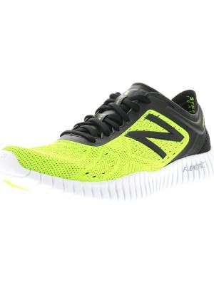 New Balance barbati Mx99 Vw2 Ankle-High Training Shoes foto