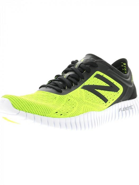 New Balance barbati Mx99 Vw2 Ankle-High Training Shoes foto mare