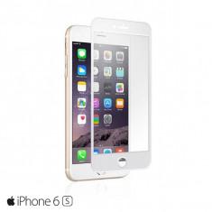 Folie Sticla Apple iPhone 6/6S 9H - CM08440 foto