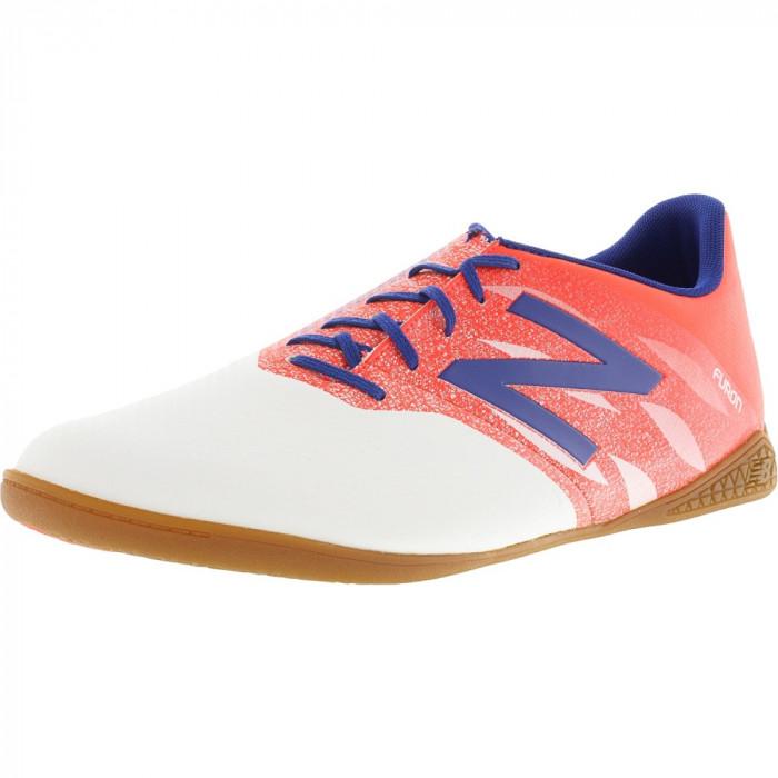 New Balance barbati Msfudi Wo Track Shoe