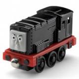 Thomas & Friends - Locomotiva Diesel, Fisher Price