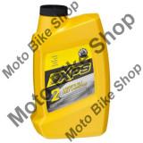 MBS Ulei 2T BRP XPS Ski-Doo, Lynx, Sea-Doo, Rotax, Can-Am, full sintetic, 1L, Cod Produs: 293600132BR