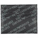 Port-card Armani Emporio