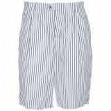 Pantaloni scurti Armani Emporio, 48, Alb