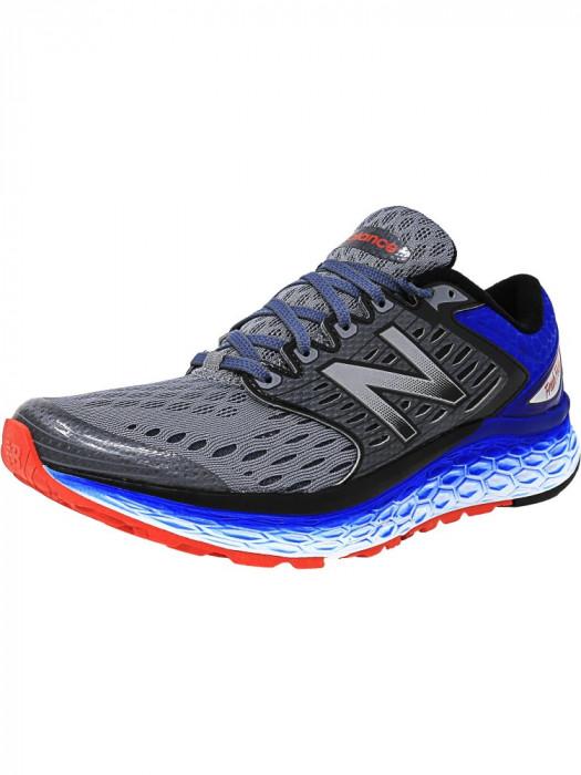 New Balance barbati M1080 Sb6 Ankle-High Running Shoe