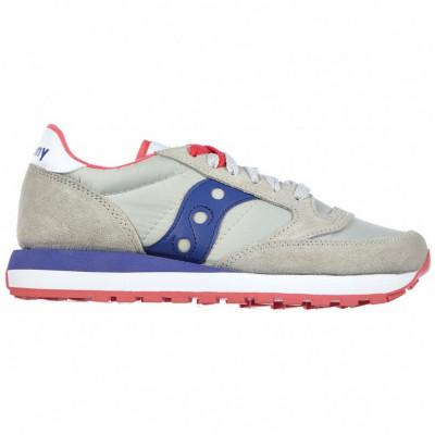 Sneakers Saucony foto