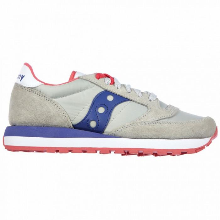 Sneakers Saucony foto mare