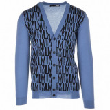 Cardigan Love Moschino, M, Lana