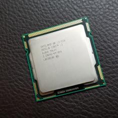 Procesor Intel Core i3-550,3,20Ghz,4MB,Socket 1156, 2