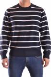 Pulover barbati Tommy Hilfiger Denim 102114 blue
