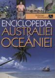 Enciclopedia Australiei si Oceaniei - Ion Nicolae,Silviu Negu?,Horia C. Matei,Caterina Radu,Ioana Vintil?-R?dulescu
