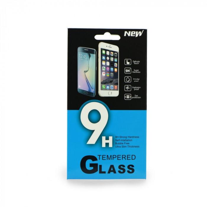 Folie Sticla Samsung Galaxy S6 Edge + 9H - CM08491