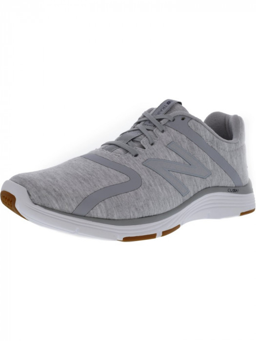 New Balance barbati Mx818 Ht2 Ankle-High Running Shoe foto mare