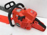 Drujba ECHO SC-680 Fabricație 2017 Noua