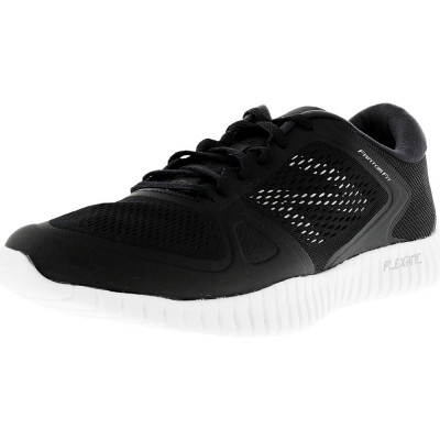 New Balance barbati Mx99 Bk Ankle-High Training Shoes foto